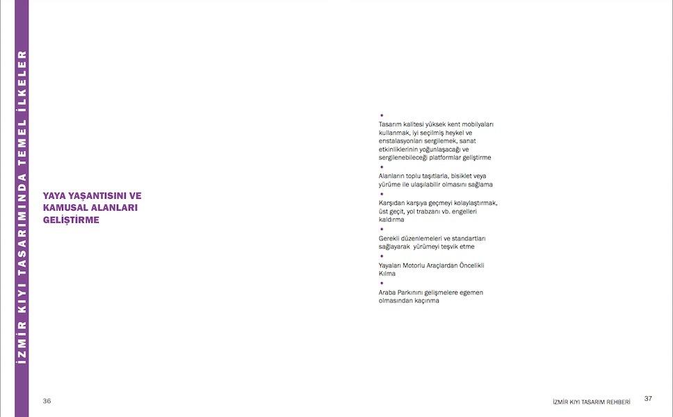 http://tamirhane34.com/files/gimgs/57_2.jpg